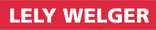 neu-lely-wenger