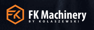 fkmachinery